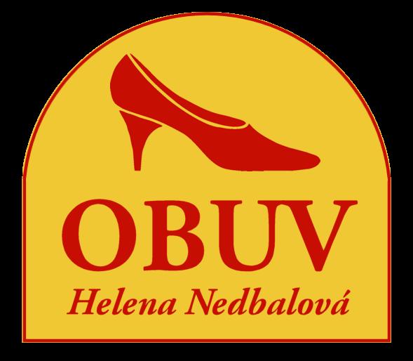 Helena Nedbalová