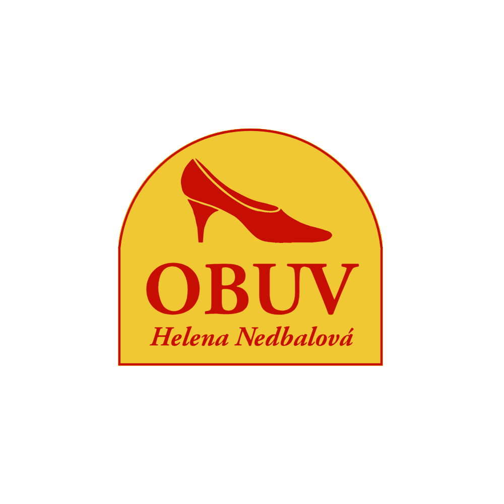 Obuv Bruntál - Helena Nedbalová